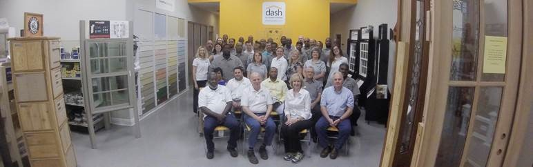 Full Dash Team Photo May 2016.jpg