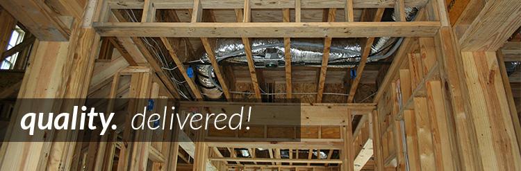 lumber-banner.jpg