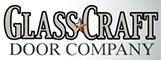 Glasscraft-logo