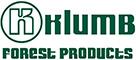 Klumb-Logo