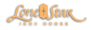 LoneStar-logo
