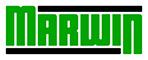 Marwin-Logo