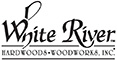 White-River-Logo