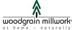 Woodgrain-Logo