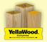 YellaWood-Columns