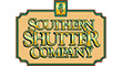 southern-shutter-company-logo