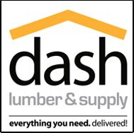 Dash Lumber