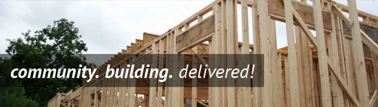 Dash Lumber Supply Delivering Quality Building